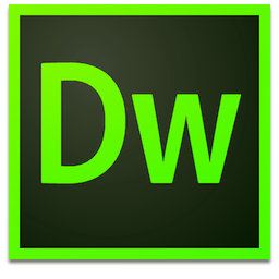 Adobe Dreamweaver 6
