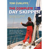 The Complete Day Skipper (2nd Edition)