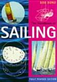 The Handbook of Sailing second edition
