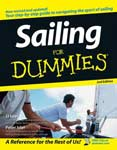 Sailing for Dummies second edition